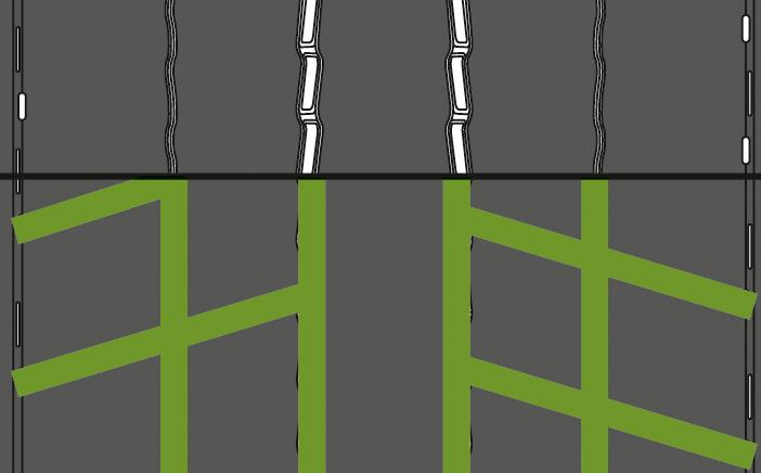 schema de recreusage x line energy d