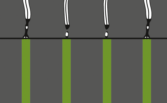 schema de recreusage x line energy f