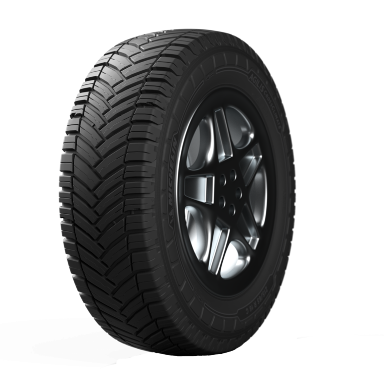tyre agilis crossclimate persp perspective