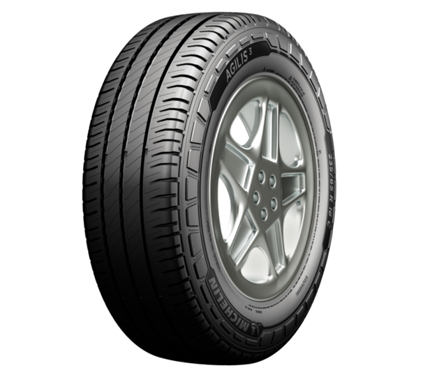 tyre agilis 3 persp perspective