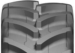 edito sculpture agribib 2 tyre