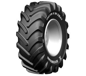 Tyre XM47