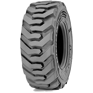 MICHELIN  BIBSTEEL ALL TERRAIN