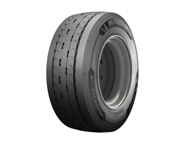 tyre x multi t2 hd xmuti t2 385 55 225 oblique full persp perspective