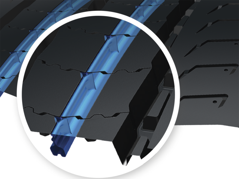 picto imageregenion verticaltechnology 1 full tyre