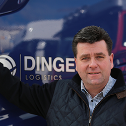 edito effitrailer safety maintenance mr dinge testimonial full freight transport