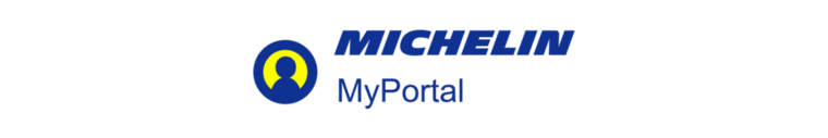 logo myportal large help and advice