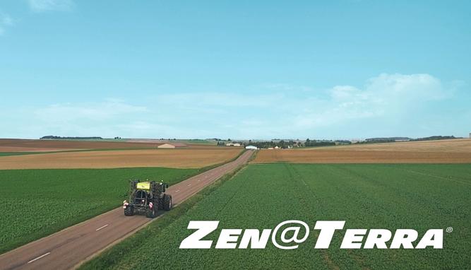 picto zen terra full agriculture