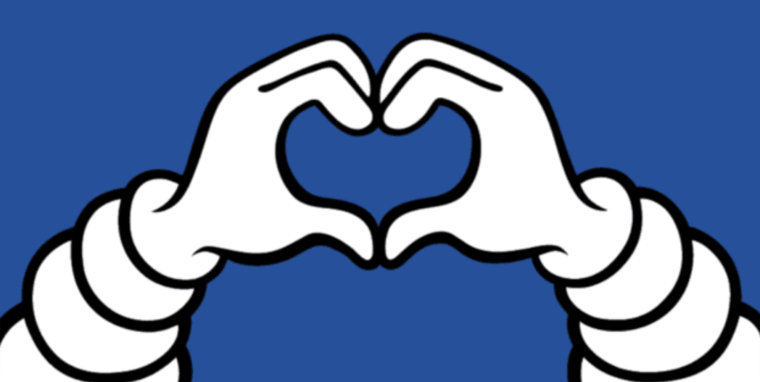 picto picture advice heart blue bib full agriculture