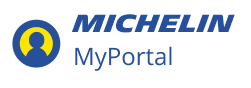 picto michelin myportal logo full homepage