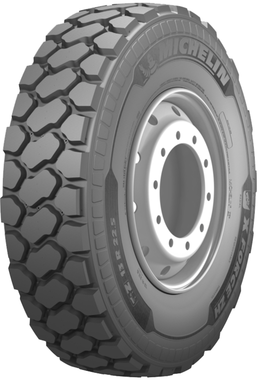 tyre x force zh 22 5 persp perspective