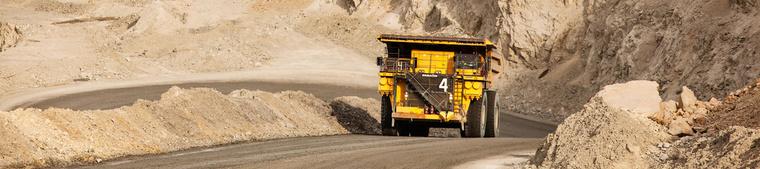 edito photo mining 4 full mining and quarries