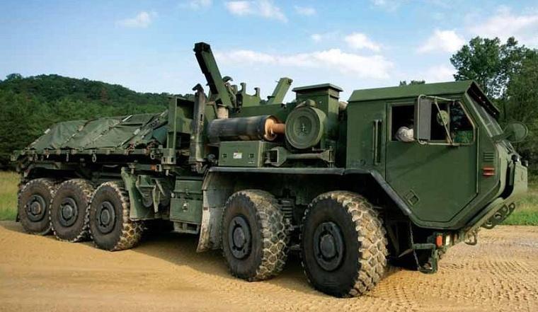 edito militaryvehicles full offroad