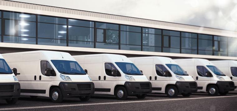 edito flottes vu 2 full corporate fleet