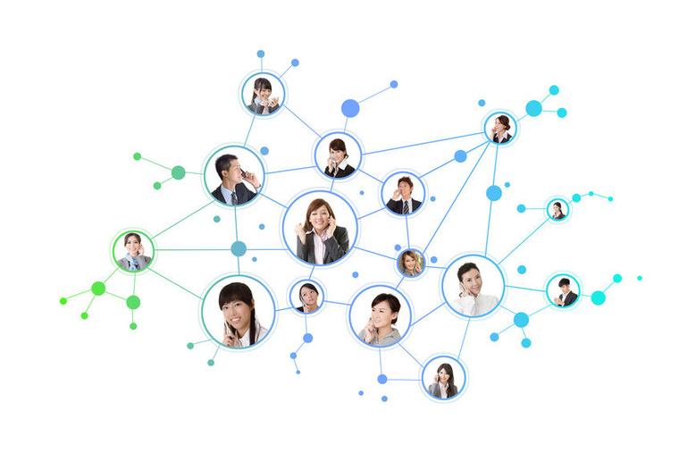 picto visuel oncall réseau de professionnels full help and advice