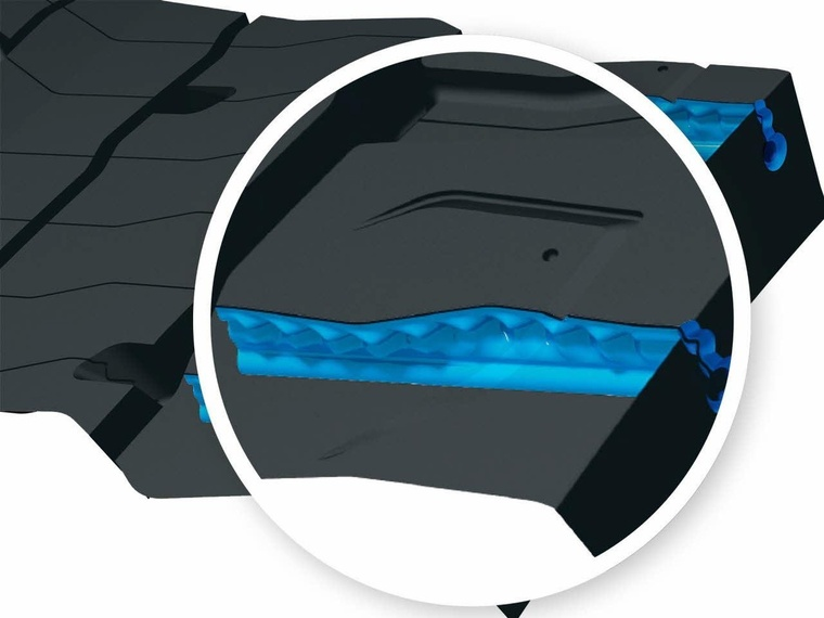 picto image regenion long technology 1 full tyre