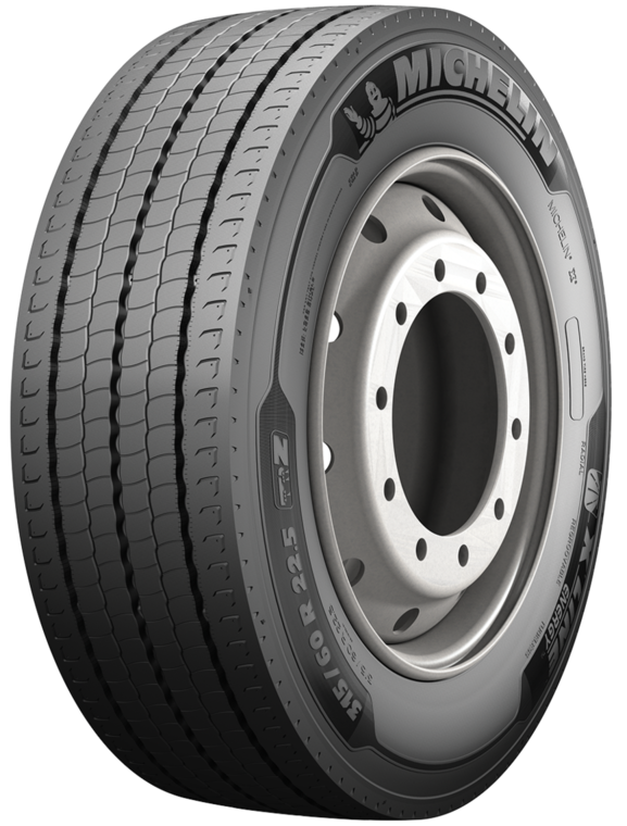 tyre x line energy z 22 5 persp perspective