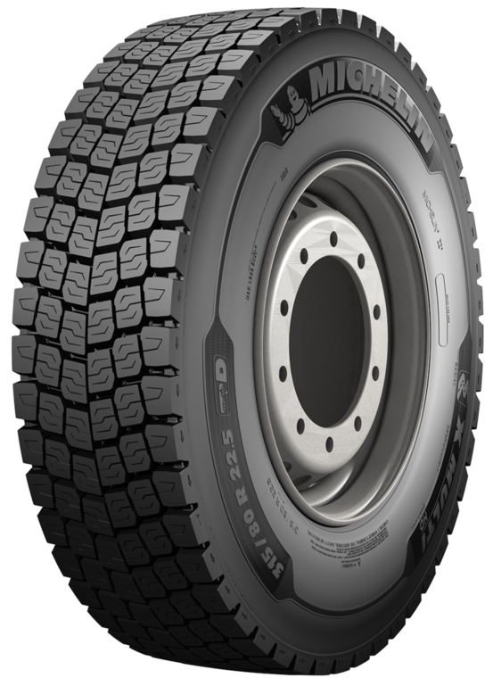 tyre x multi hd d 315 80 r22 5 persp perspective