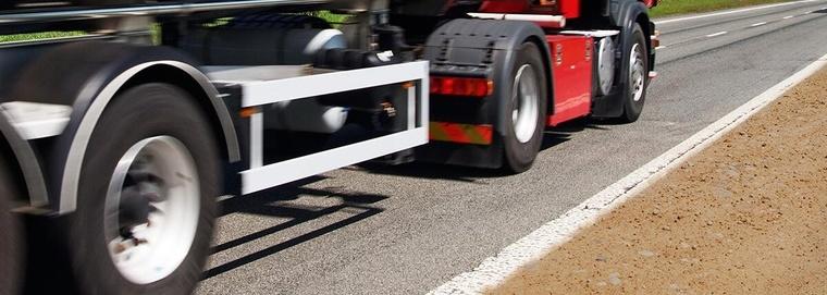 edito image key visual tank truck robustness tyre