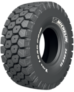 Tyre X TRA LOAD GRIP