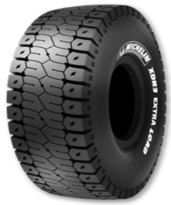 MICHELIN XDR 3 EXTRA LOAD