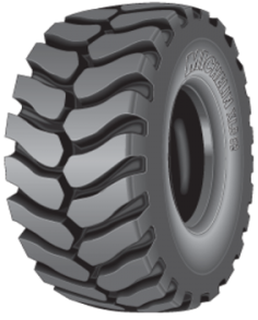 tyre michelin xld d2 image large 5 7 236 293 full persp perspective