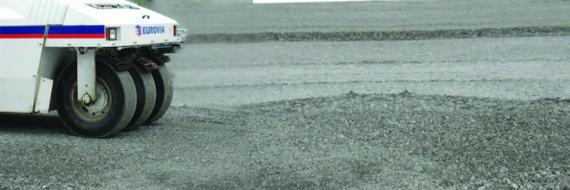 edito x lisse compacteur tyre