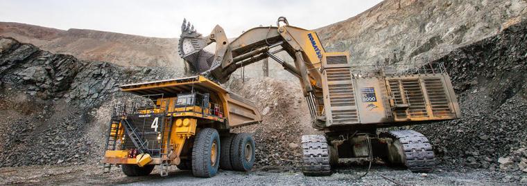 edito photo mining 9 mining and quarries