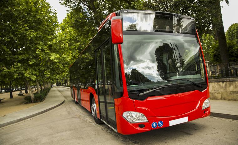 edito picture vignette bus 0 148 5184 3201 max help and advice