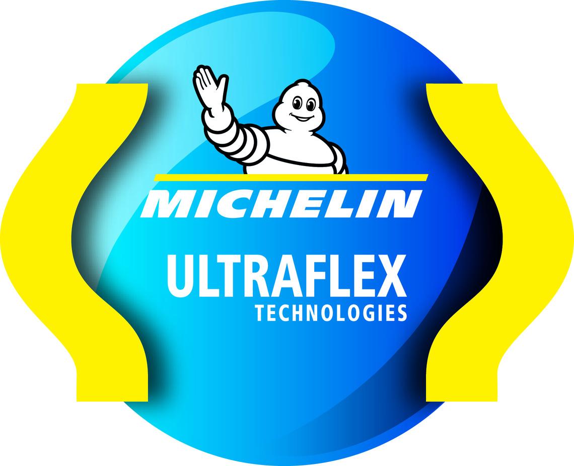 DE new ultraflex 2