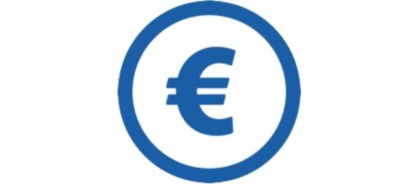 picto euro savings adjusted