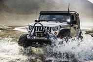 km3 jeep water 01