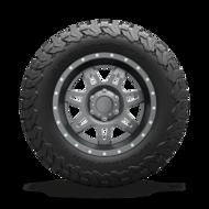 Automóvil Neumáticos all terrain ko2 5 Persp (perspectiva)