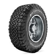 Auto Tyres 3dplaceholder 1 Persp (perspective)