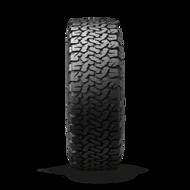 Automóvil Neumáticos all terrain ko2 7 Persp (perspectiva)