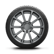 g force sport comp 2 AS 4
