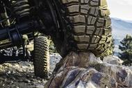 Mud Terrain T/A KM3