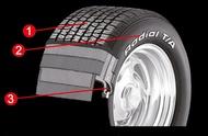 tire02 1