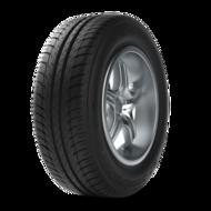 Auto Neumáticos image activan winter Persp