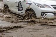 mud terrain ta km3 gallery image 4