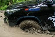 mud terrain ta km3 gallery image 6