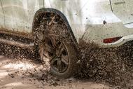 mud terrain ta km3 gallery image 11