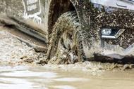 mud terrain ta km3 gallery image 13