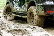 mud terrain ta km3 gallery image 15