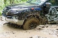 mud terrain ta km3 gallery image 17