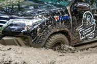 mud terrain ta km3 gallery image 19