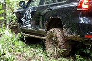 mud terrain ta km3 gallery image 21