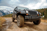 jeep all terrain ko2