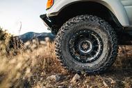 bfgoodrich tires km3 mud terrain 011