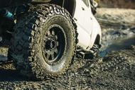 bfgoodrich tires km3 mud terrain 059 1